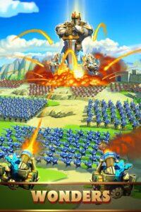 lords-mobile-kingdom-wars-apk-latest-version