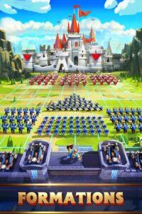 lords-mobile-kingdom-wars-mod-apk