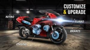 motorbike-traffic-drag-racing-apk-latest-version