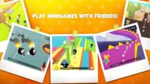 play-together-mod-apk-2021