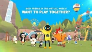 play-together-mod-apk