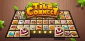Tile Connect