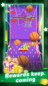 toss-diamond-hoop-apk-free-download