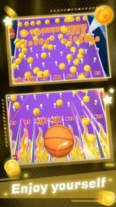 toss-diamond-hoop-apk-latest-version