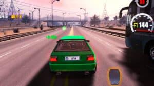 traffic-tour-mod-apk-free-download