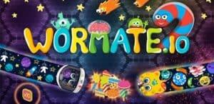 wormate-io